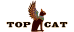 International cat rating system Topcat